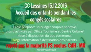 20161215-post-cc-extrascolaire